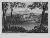 Bretton Hall, Yorkshire
