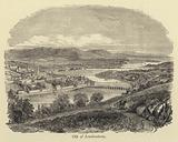 City of Londonderry