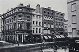 The Old Gaiety Theatre, Strand