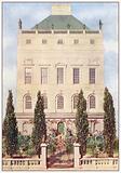 The Queen's Dolls' House, Windsor