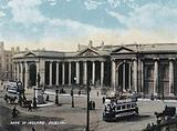 Bank of Ireland, Dublin