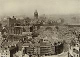 Newcastle Upon Tyne: Newcastle Upon Tyne