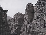 Grand Canyon, Grampians