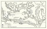Plan of Battle of Balaclava