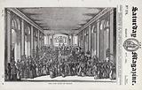 The Jury Court of Ceylon