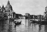 Venezia, Chiesa della Salute