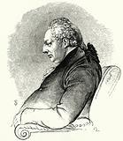 Francis Egerton, 3rd Duke of Bridgewater, pioneer of canal building in Britain