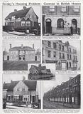 Types of housing in Britain, 1919