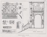 Chastleton House, Details