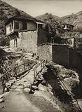 Yugoslavia: Near Kratovo