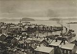 Norway, Hammerfest