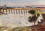 Berwick-on-Tweed