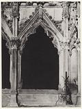 The Lady Chapel, Ely Cathedral: East End, South Side of Altar