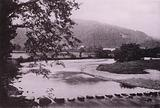 View from Stepping Stones, Bettws-y-Coed
