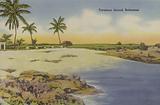 Treasure Island, Bahamas
