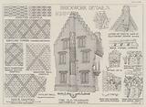 Brickwork Details