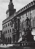 Bologna, Palazzo Comunale
