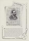 British Newspapers in the Nineteenth Century: The Scottish Referee, Glasgow Evening News