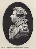 The Duke of Bridgewater