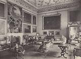 The Blue Drawing-room, Norfolk House