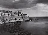 Sicilia / Sicily: Siracusa, Scogliera