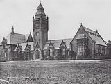 Merchant Taylors' School, Great Crosby