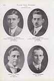 Electus D Litchfield; Samuel B Shafler; Lorenz FJ Weiher; Ward B Edwards