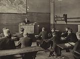 Eton College: A Language Specialist Division in School