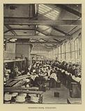 Trimming-Room, Stockport