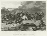 Battle of Philiphaugh