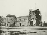 Southampton: The Old Gaol