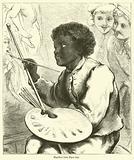 Murillo's little Slave-boy