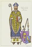 Philippe de Dreux