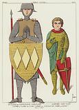 Brocard de Charpignie