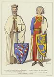 Conrad de Thuringe
