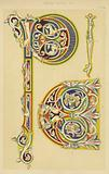 Twelfth Century