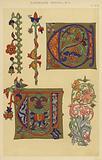 Fourteenth Century