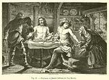 Philemon et Baucis