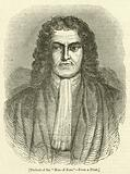 "John Kyrle, The ""Man of Ross"""