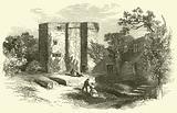 Chilham Castle