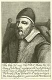 Thomas Par