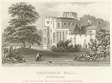 Brougham Hall, Westmoreland