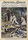 Episodi della disobbedienza civile nell'India