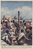Barbarie etiopica