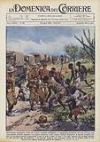 Nell'Etiopia inesplorata