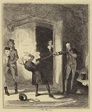 Assassination of Perceval