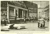 Les grandes industries parisiennes, Fonderie d'or et d'argent, Maison Quiquandon, 10 …