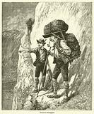 Bavarian Smugglers