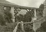 Pont de Sia
