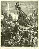 Une Execution A Teheran